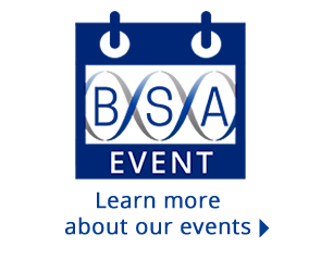 BSA_EventIcon