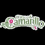 city-of-carmarillo