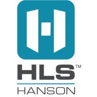 hls-hanson