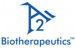 A2 Therapeutics Logo