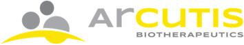 Arcutis Logo