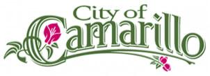 City of Camarillo Logo